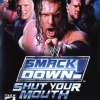 Games like WWE SmackDown! Shut Your Mouth