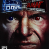 Games like WWE SmackDown! vs. Raw