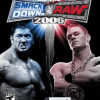 Games like WWE SmackDown vs. Raw 2006