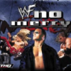 Games like WWF No Mercy