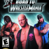 Games like WWF Road to Wrestlemania
