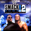 Games like WWF SmackDown! 2