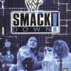Games like WWF SmackDown!
