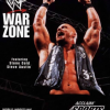 Games like WWF War Zone