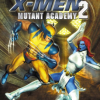 Games like X-Men