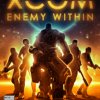 Games like XCOM: Enemy Within