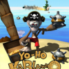 Games like Yo-Ho Kablammo