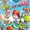 Games like Yoshis Island
