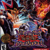 Games like Yu-Gi-Oh! Nightmare Troubadour