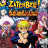 Games like Zatch Bell! Mamodo Fury