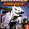 Games like Zoids
