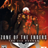 Games like Zone of the Enders