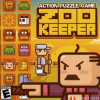 Games like Zoo Keeper