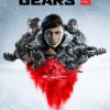 Games like Gears 5