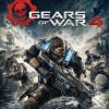 Games like Gears of War 4