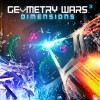 Games like Geometry Wars 3: Dimensions