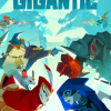Games like Gigantic