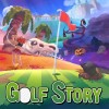 Games like Golf Story