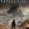 Games like Greedfall