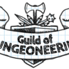 Games like Guild of Dungeoneering