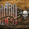 Games like Hard West