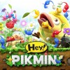 Games like Hey Pikmin