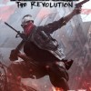 Games like Homefront: The Revolution