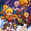 Games like Iconoclasts