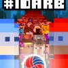 Games like #IDARB
