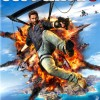 Games like Just Cause 3