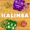 Games like Kalimba
