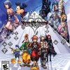 Games like Kingdom Hearts HD 2.8: Final Chapter Prologue