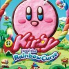 Games like Kirby and the Rainbow Curse