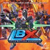 Games like LBX: Little Battlers eXperience