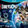 Games like LEGO Dimensions