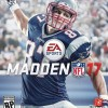 Games like Madden NFL 17