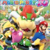 Games like Mario Party 10