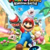 Games like Mario + Rabbids: Kingdom Battle