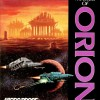 Games like Master of Orion