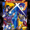 Games like Mega Man Legacy Collection 2