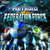 Games like Metroid Prime: Federation Force