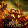 Games like Might & Magic Duel of Champions
