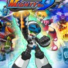 Games like Mighty No. 9