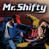 Games like Mr. Shifty