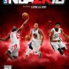 Games like NBA 2K16
