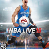Games like NBA Live 16