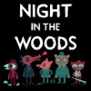 Games like Night In The Woods