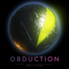 Games like Obduction