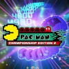 Games like Pac-Man: Championship Edition 2