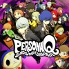 Games like Persona Q: Shadow of the Labyrinth
